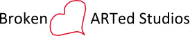 Broken ARTed Studios