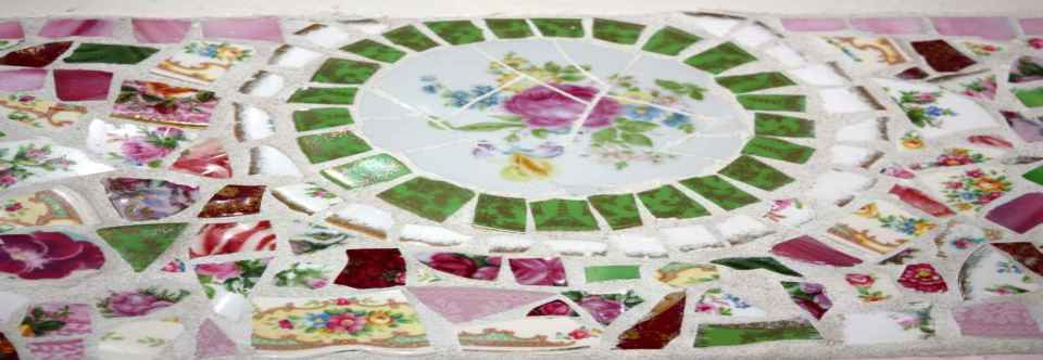 Mosaic02awide