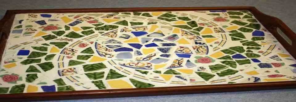 Mosaic05wide